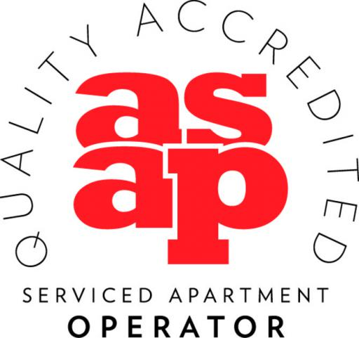 asap 12 d1 2014 5591 asap unveils new quality accredited logo and serviced apartment definition 3356 t12